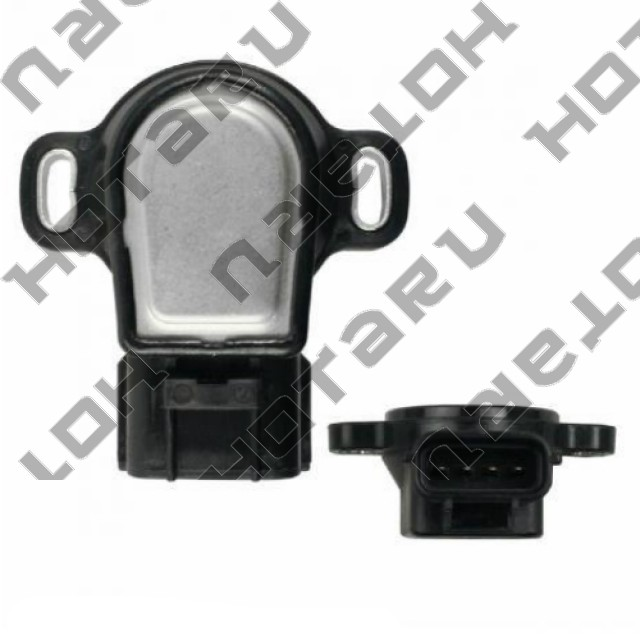 HSTP-0101 HOTARU Throttle Position Sensor OEM 89452-30140