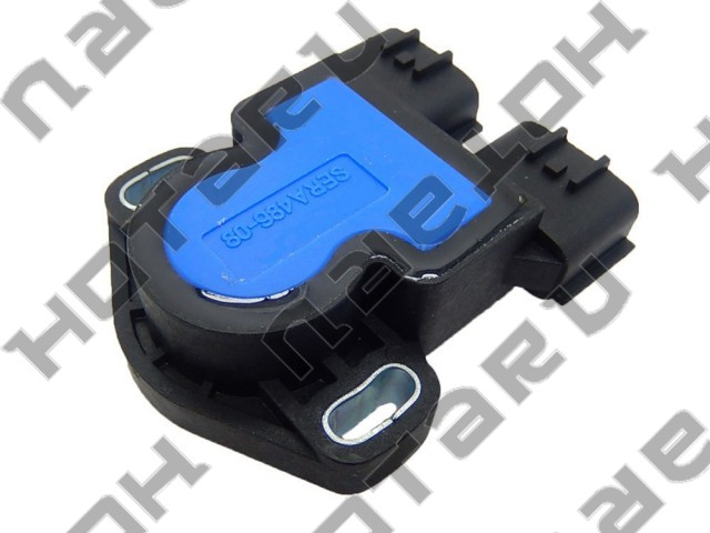 HSTP-0201 HOTARU Throttle Position Sensor OEM 22620-4P21A