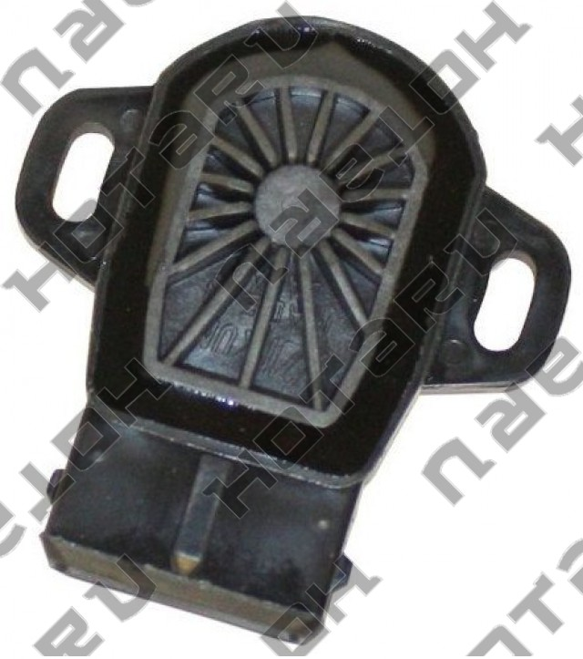 HSTP-0402 HOTARU Throttle Position Sensor OEM MD628074